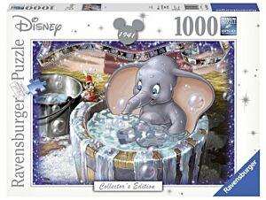 Disney Legpuzzel Dumbo (Ravensburger)