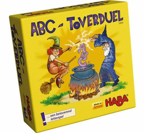 abc toverduel 1 web - / poëzieweek / Deze leuke spelletjes kan je inzetten om te spelen met taal