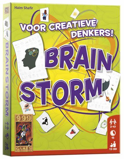 spel brainstorm 999 games web - / poëzieweek / Deze leuke spelletjes kan je inzetten om te spelen met taal